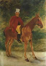 _-_Cavalier_(Portrait_équestre_de_M._Arnaud)